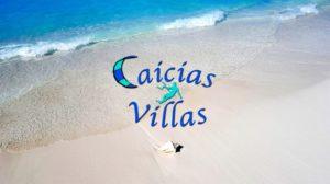 Caicias Villas Turks and Caicos